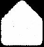 logo_chaloupka_white_edited.png