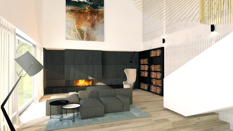08_fireplace big.jpg