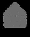 logo_chaloupka_grey.png