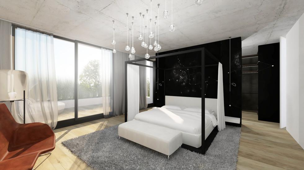 190712_bedroom 1b.jpg