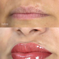 Lip Blush (pigment lasts up to 3 years)