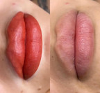 Lip Blush | Permanent Makeup