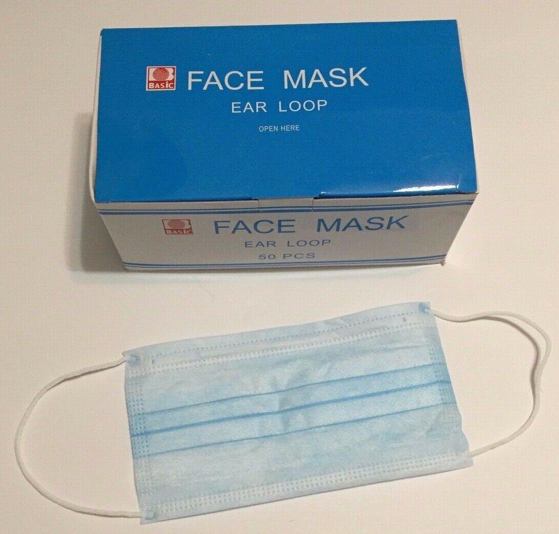 3m n95 mask 1820