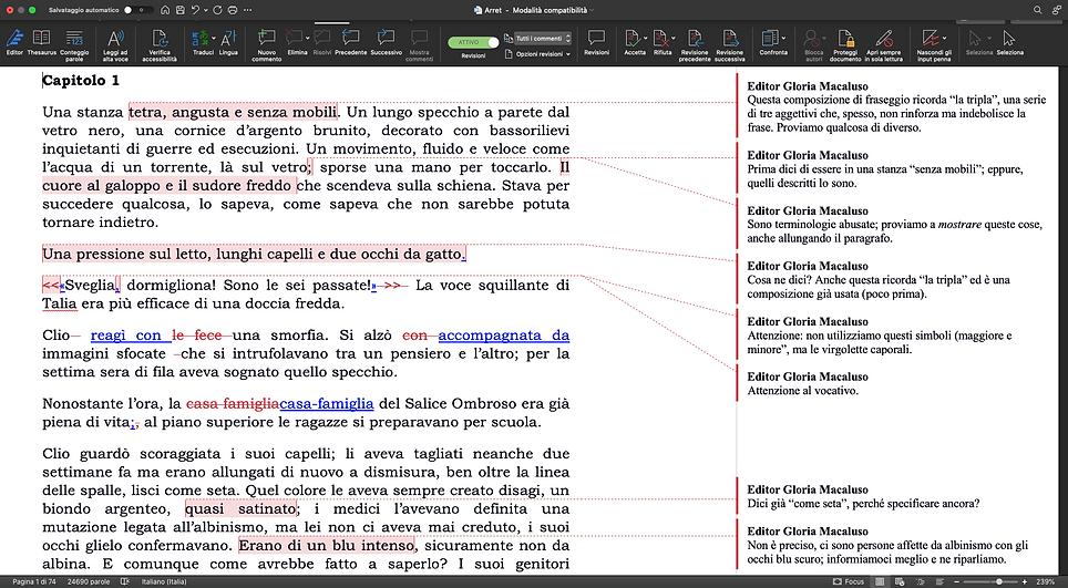 editor gloria macaluso dimostrazione editing.png