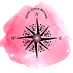 BUSSOLA_LOGO-removebg-preview (1).png