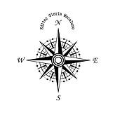 BUSSOLA LOGO (1).png