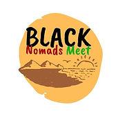 BNM official logo.jpg