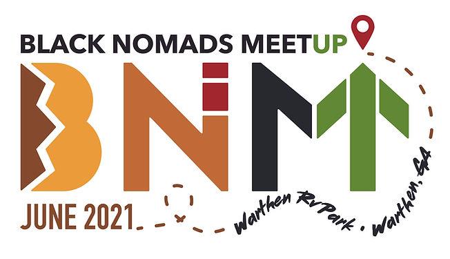 2021 Event Logo_Icon.jpg