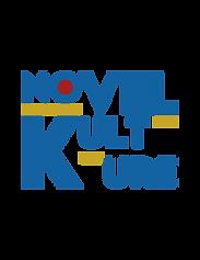 Novel+Kulture+Logo+Revised.png