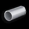 Трубы стальные круглые