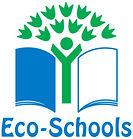 logo eco school (1).jpg