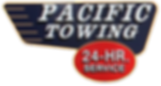 Pacific Towing | Premier tow truck company Eureka CA