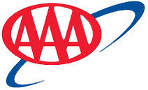 AAA Insurance accepted by Pacific Towing, Eureka CA
