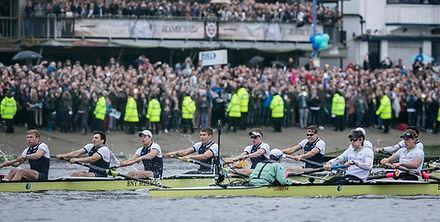 boat race pic.jpg