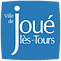 Ville de Joué lès Tours.png