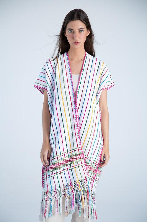 Béelia Kimono