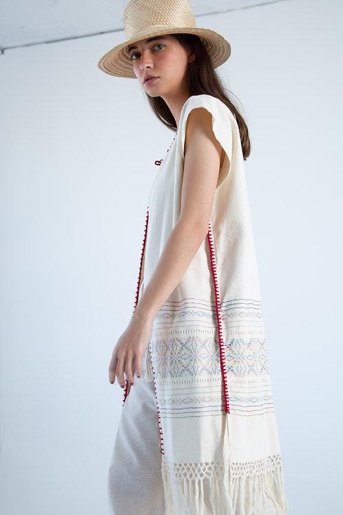 Marie Kimono