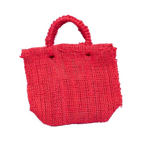 Mexican Mini Bag