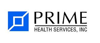 PRIMEworkers-compensation-news-prime-heatlh-services.png