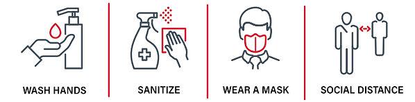 Wash-Hands-Sanitize-Mask-Distance.jpg