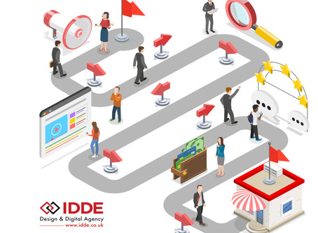 7 Tips to Point your Customer Journey Map in the Right Direction