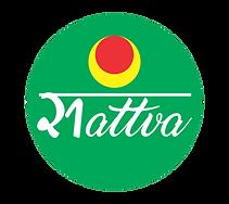 Sattva-1.png