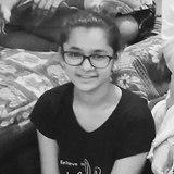 Krishana Chavda
