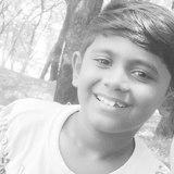 Sonil Patel