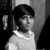 Satish Bharwad