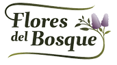 Logo 2019 linea.png