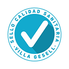 sello-solo.png