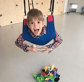 Kinder Stärken Kinderstärken Kinder stärken Therapiezetrum Gramatneusiedl Autismusspektrum