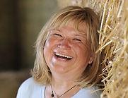 Verein PFERDE STÄRKEN, Andrea Keglovits-Ackerer, Kinderstärken Therapiezentrum Gramatneusiedl Andrea Ackerer Keglovits