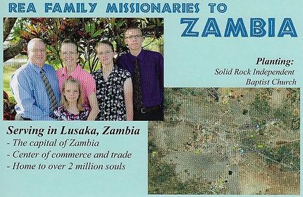 Rea - Zambia.jpg