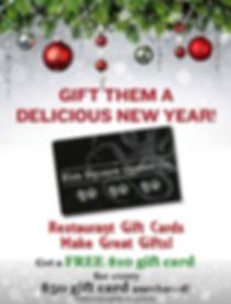 Gift promotion 2019 - 2.jpg