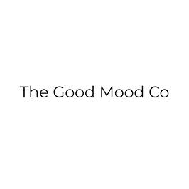 The Good Mood Co