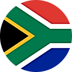 south-africa-flag-round-xl.png