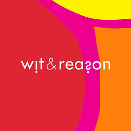 Wit and Reason