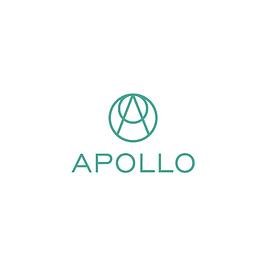 Apollo Neuroscience