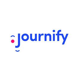 Journify