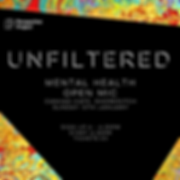 Copy of UnfiltereD (1).png