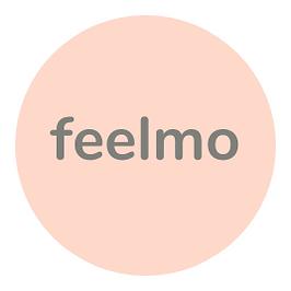 Feelmo
