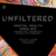 Unfiltered FB_Insta (1).png