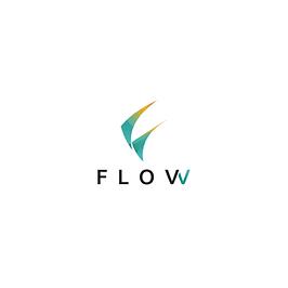Flow Neuroscience