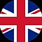 united-kingdom-flag-round-xl.png