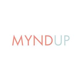 MYNDUP