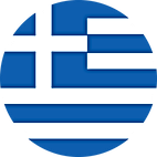 greece-flag-round-xl.png