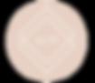 Bildschirmfoto_2019-07-30_um_10-removebg