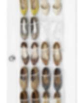 Schuhe_Organisation.jpg