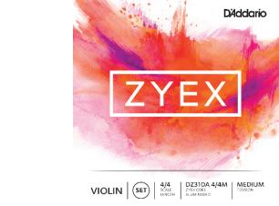 zyex_violin.png